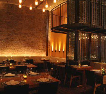 The Platt 101 New York City S Best Restaurants Restaurant New York Nyc Hotels New York City