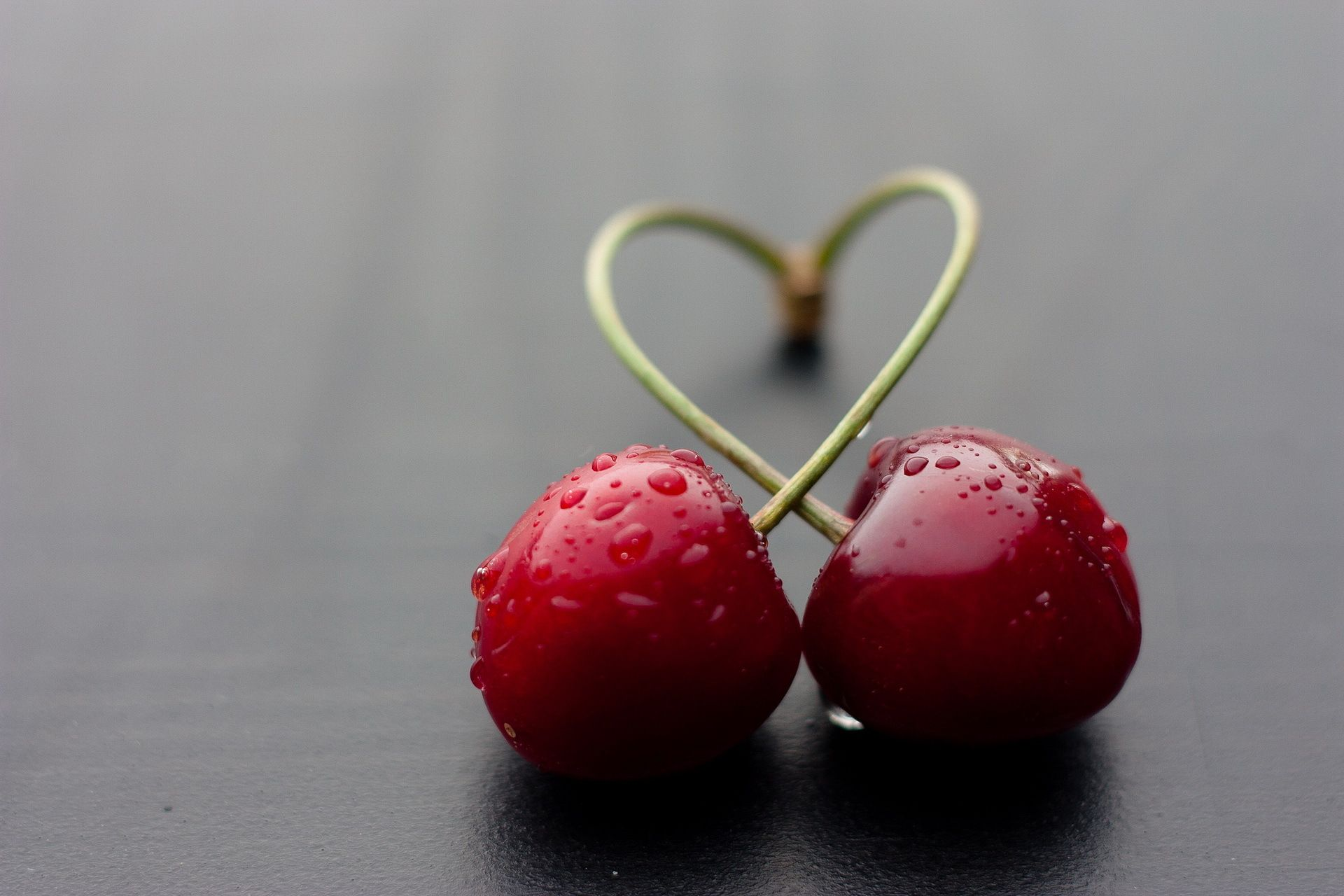 Cute Love Wallpapers Find Best Latest For Your PC Desktop Background Mobile Phones