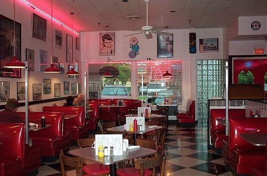 The 10 Best Restaurants Near Palm Beach Outlets