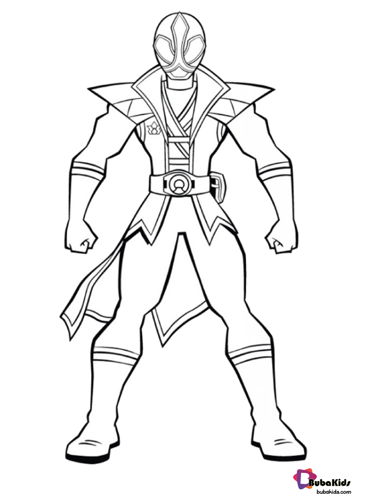 Free Download Power Ranger Megaforce Coloring Page Collection Of Cartoon Color Power Rangers Coloring Pages Power Rangers Samurai Power Rangers Super Samurai