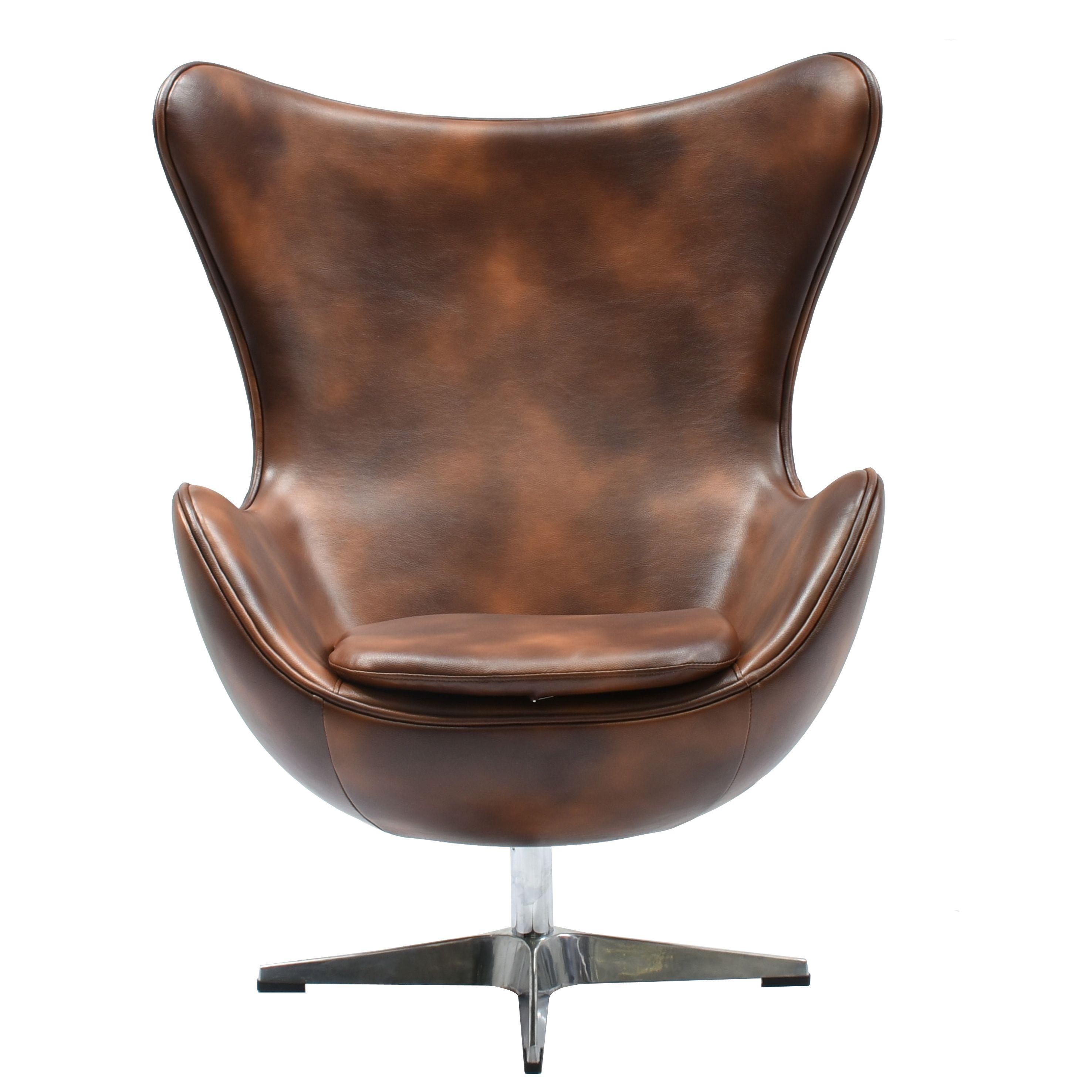 B03 -Replica Arne Jacobsen – Egg | Egg chair and Arne jacobsen