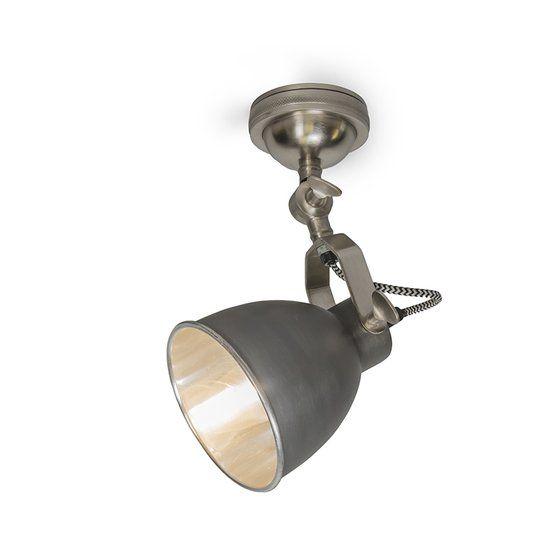 tierlantijn verlichting - Google zoeken | LIGHTING | Pinterest | Lights