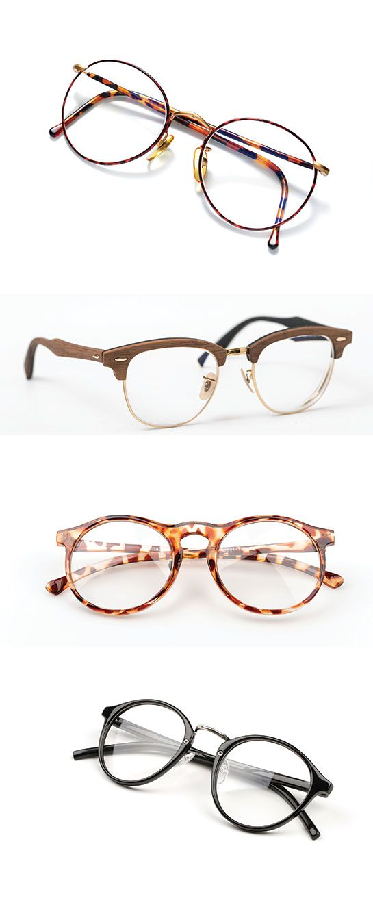 0ff52d6bb1be Discover half frame, full rim, full frame glasses according to your face  shape. #Coolwinks offers the wide range of eyeglasses online for men and  women with ...