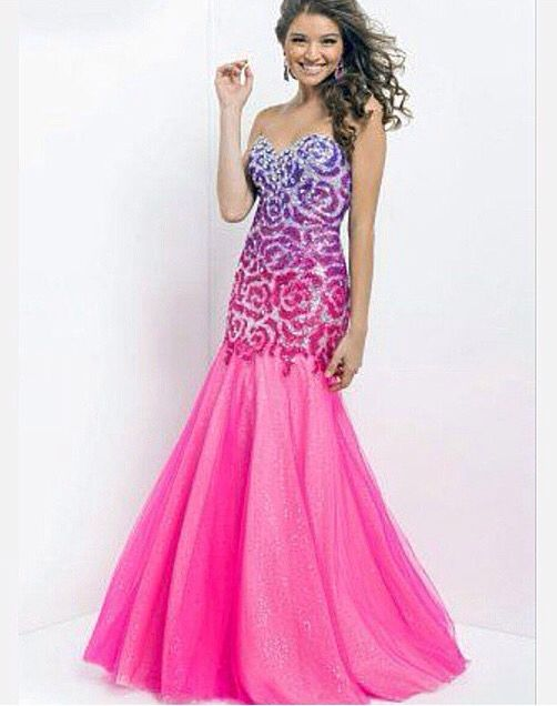 Hermosa Vestidos De Fiesta En Carolina Del Norte Hillsborough Ideas ...