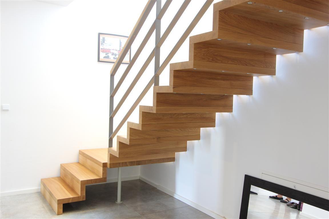 faltwerktreppe trend treppen mit uns geht es richtig hoch und runter stairs in 2018. Black Bedroom Furniture Sets. Home Design Ideas