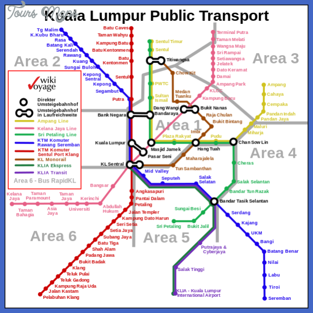Subway Map Boston Pdf.Awesome Kuala Lumpur Subway Map Tours Maps In 2019 Subway Map