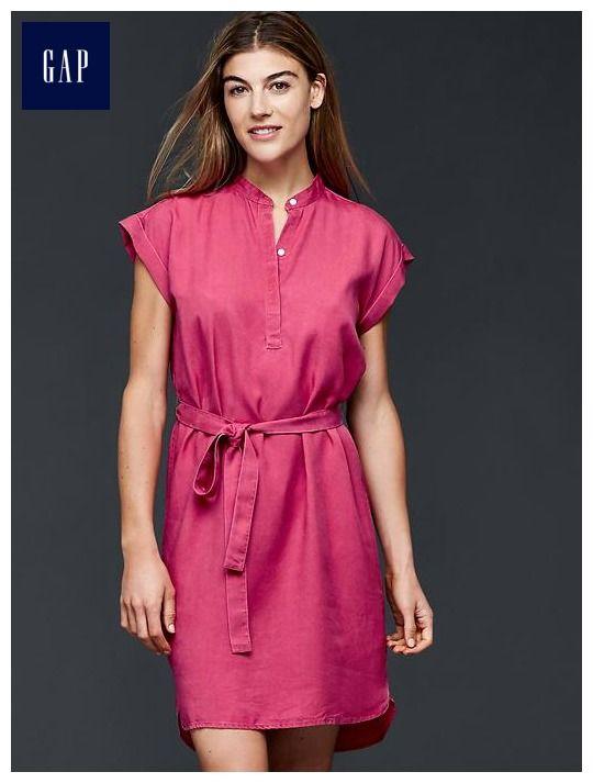 Dress Pinterest Dress Tencel® Pinterest Tencel® Clothes Sheath Sheath Clothes aYO8dq8wx