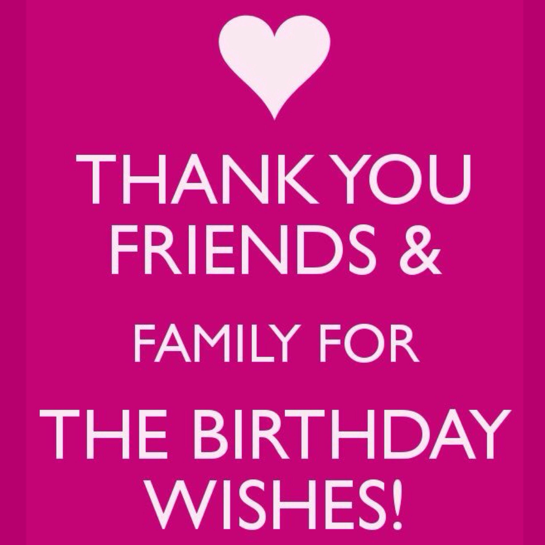 Happy birthday joyeux anniversaire feliz cumpleaos birthdays thanksgiving quotes to friends for birthday wishes kristyandbryce Gallery