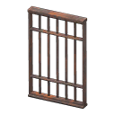 Jail Bars Animal Crossing Item And Villager Database Villagerdb Jail Bars Animal Crossing Jail