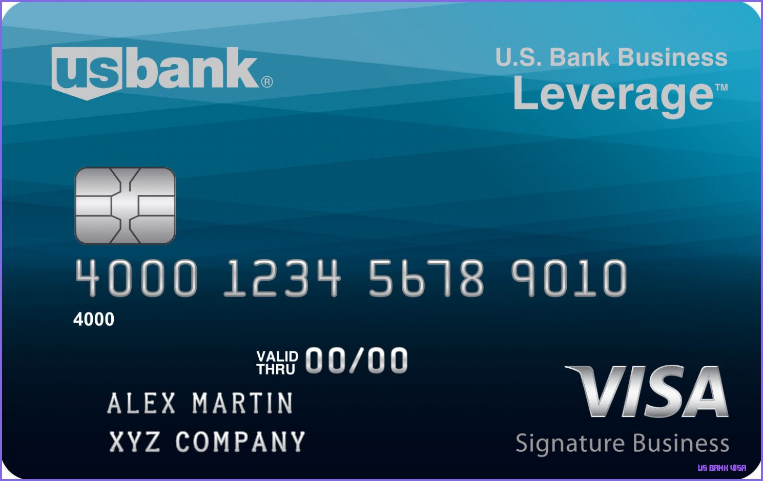 How Long Does It Take To Get New Bank Card