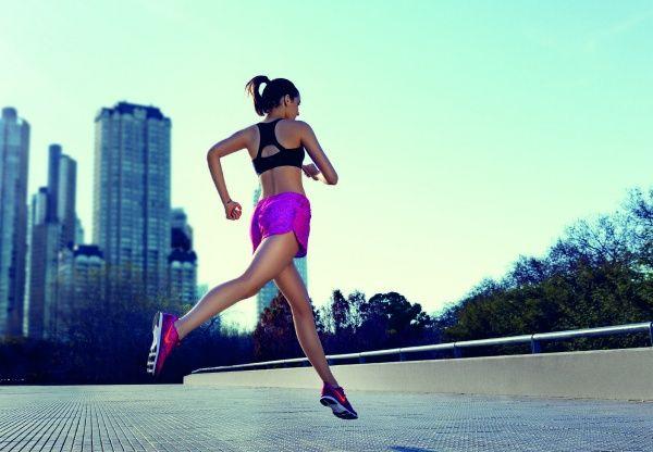 Punto 1 8211 Ropa Fitness Catalogo Primavera Verano 2016 Primavera Verano 2016 Primavera Verano Ropa Fitness