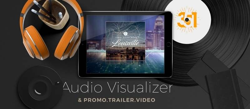 Music Video Maker (With images) Video maker, Cool lyrics