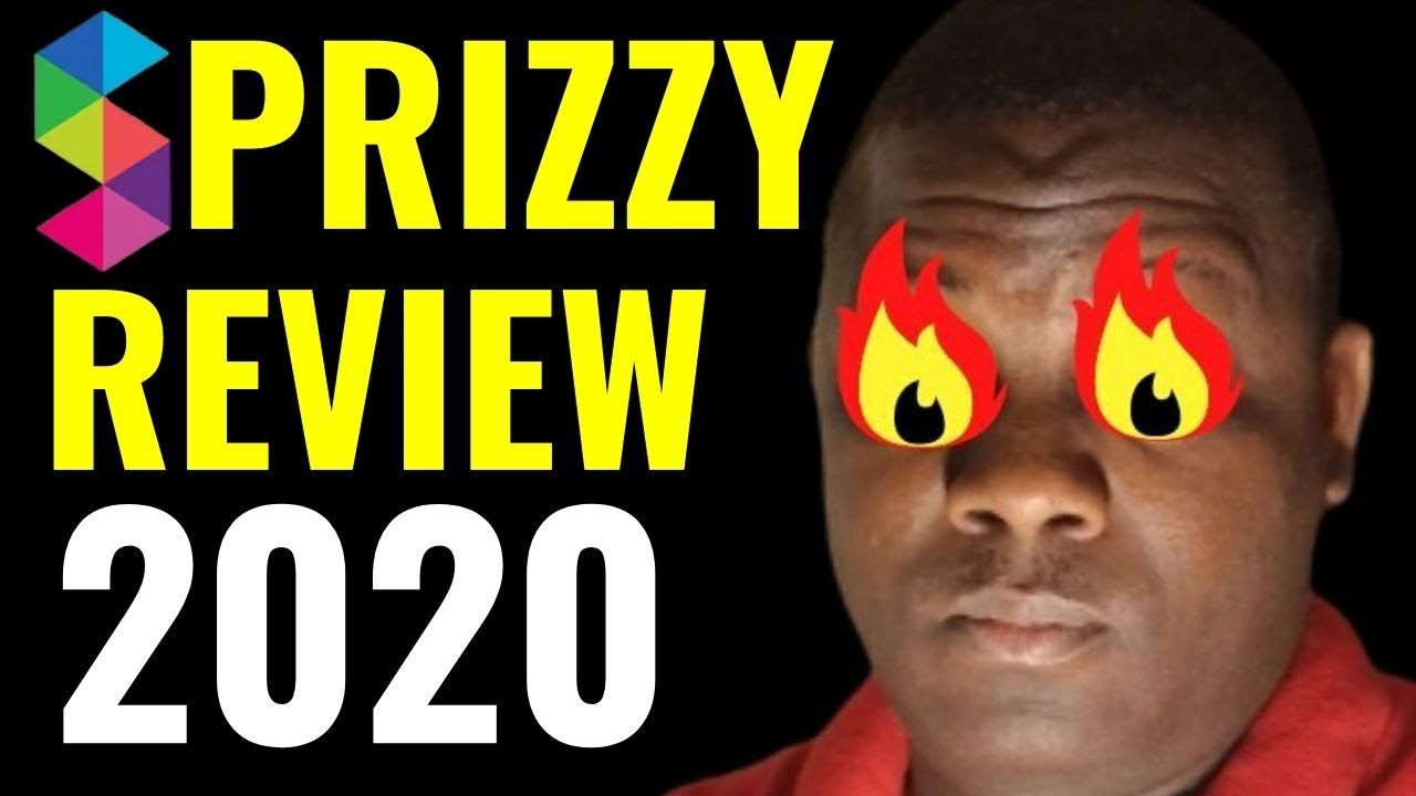 Sprizzy Review In 2020 Will You Be Using Sprizzy To Promote Your Channel In 2020 Channel Promotion Being Used Promote youtube video, youtube views, youtube promotion, youtube advertising, youtube subscribers, sprizzy. pinterest