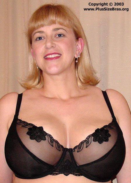 Share busty blonde bra model apologise