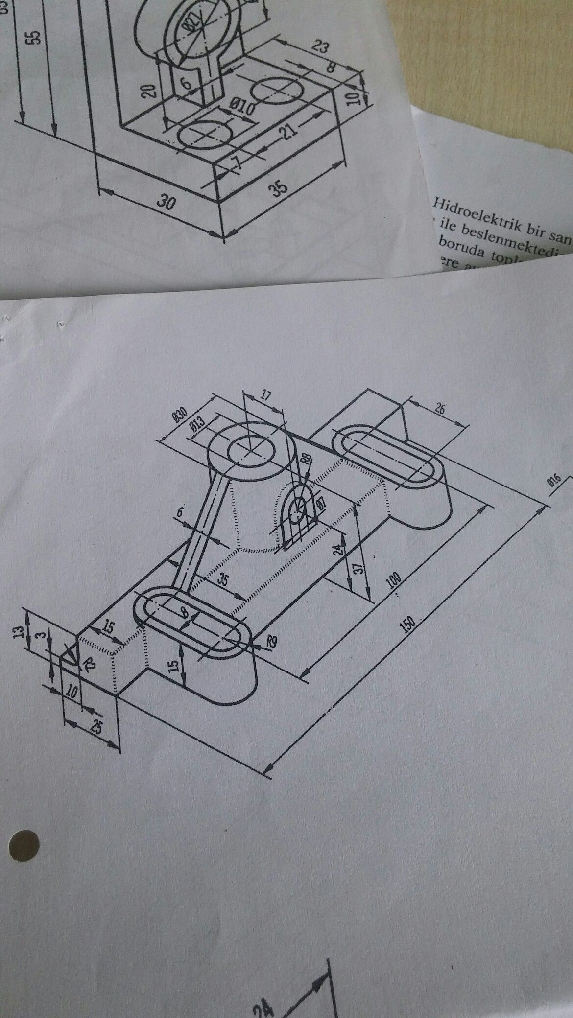 Pin By Wilsonkihara On 3d Pinterest Drawings 3d Drawings And