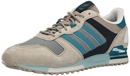 811828ce40e0a adidas Originals Men s ZX 700 Lifestyle Running Sneaker