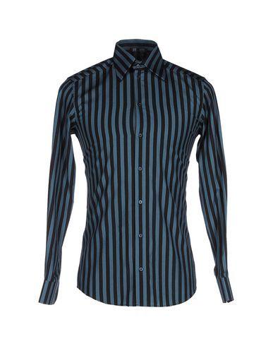 DOLCE & GABBANA Shirt. #dolcegabbana #cloth #top #pant #coat #jacket #short #beachwear