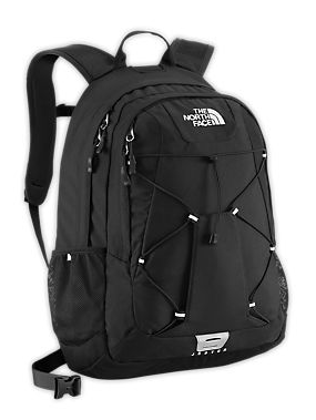 42006ab857dc The North Face backpack | Backpacks | North face backpack, North ...