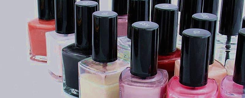 Pin On Nrn Cosmetics Co Ltd