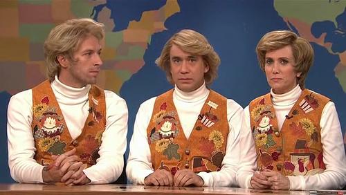 Chris Martin. SNL. perfection.