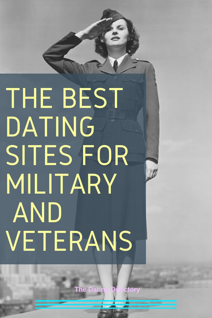 beste Dating Sites i 40  s uckg datingside