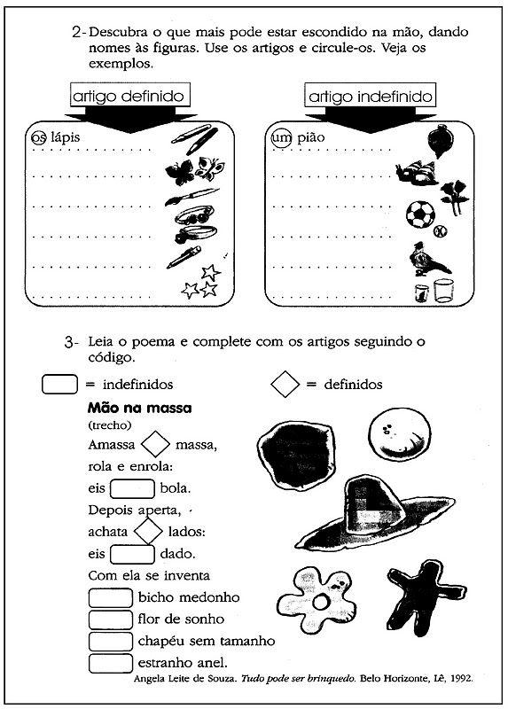 O Menino Esquisito (Portuguese Edition)