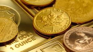 Metal Investing Gold Online Gold Price In Dollar Gold Price Rate Gold Price Today Per Gram Gold Rate In Pakistan Gold R In 2020 Gold Price History Sell Gold Gold Price