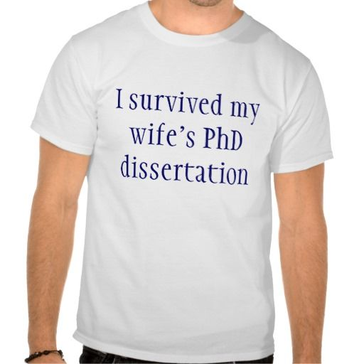 phd survivor t shirt surviving phd th se a imprimer. Black Bedroom Furniture Sets. Home Design Ideas