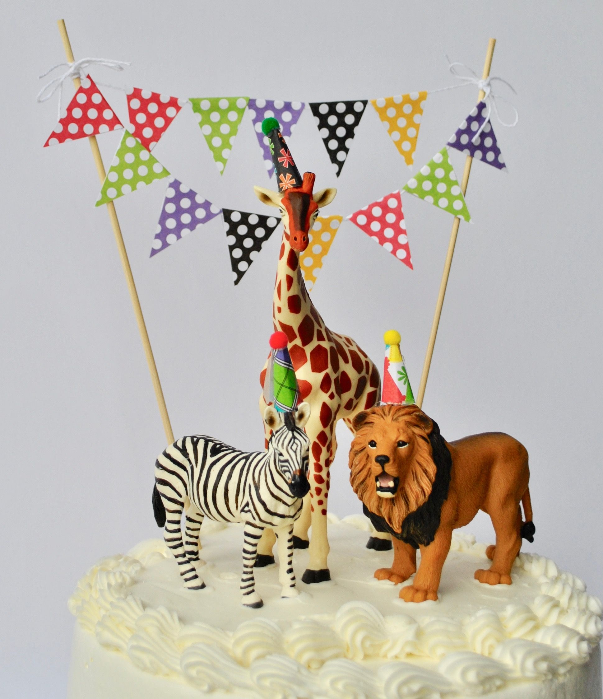 Birthday party fun Birthday, Fearfully wonderfully made