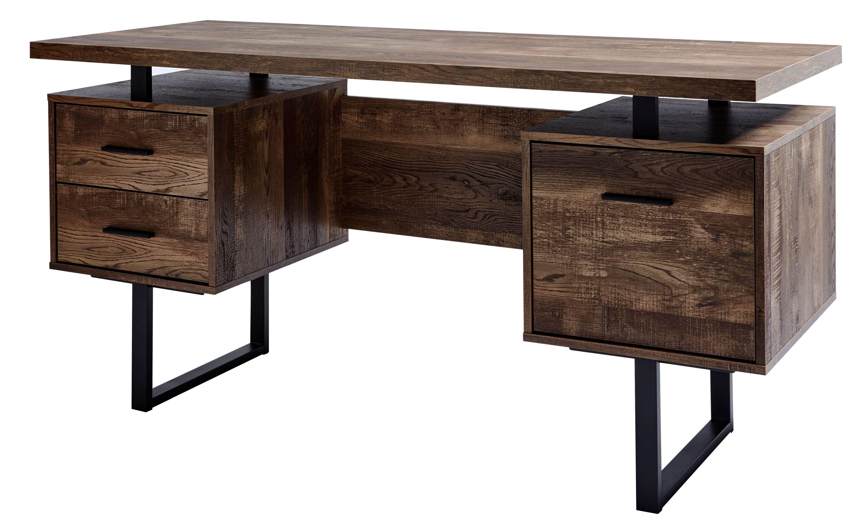 Schreibtisch Clb 150 In 2020 Mit Bildern Schreibtisch Arbeitsplatte Mobelstuck