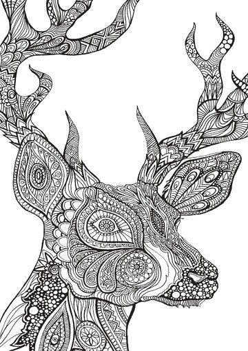 Pin de Jenna Carey en Drawings!!! | Pinterest | Mandalas, Cuadernos ...