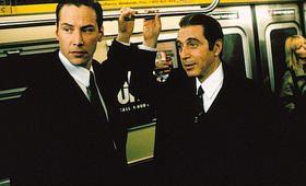 Im Auftrag des Teufels mit Al Pacino und Keanu Reeves - Bild 11