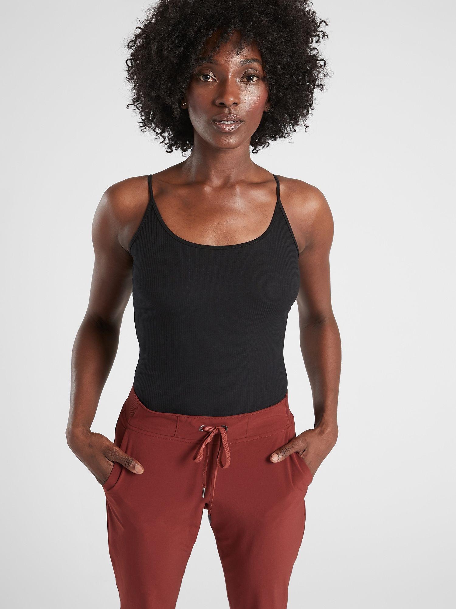 Essence Strappy Bodysuit Black bodysuit, Bodysuit, Strappy