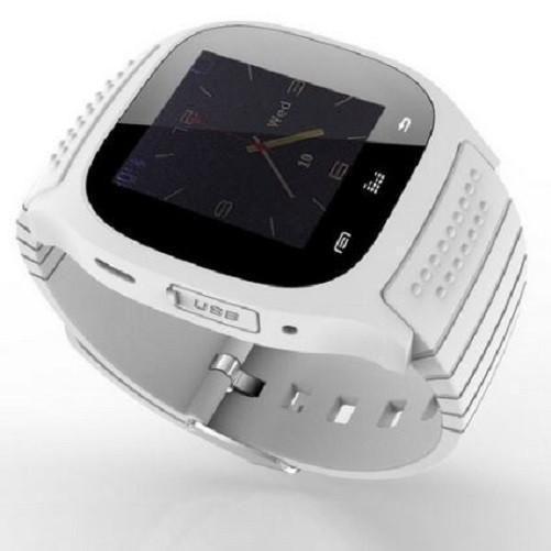 Bluetooth V4.2 Smart Watch Phone (3 Colors) Smart watch