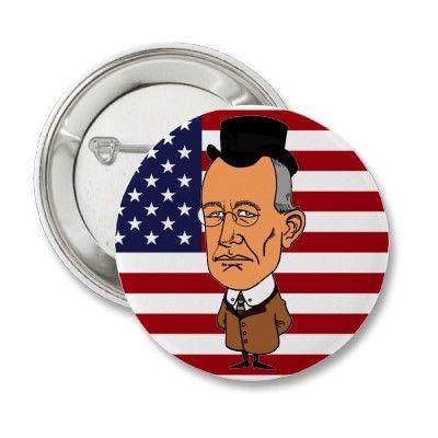 Woodrow Wilson Google Image Result for http://rlv.zcache.com/woodrow_wilson_button-p145027948474385123en8go_400.jpg