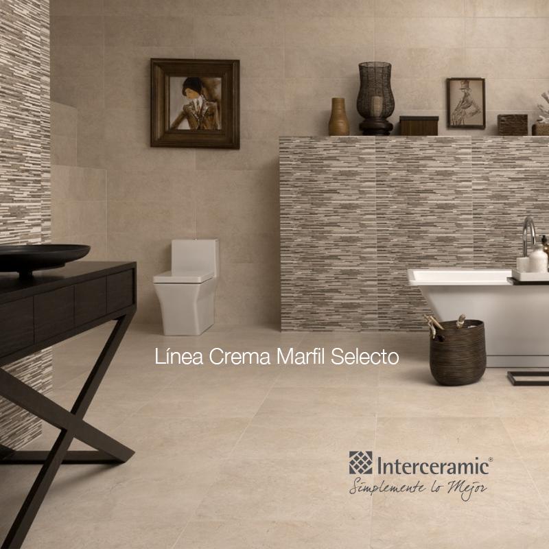 la combinaci n de piso y pared ideal para tu ba o bath