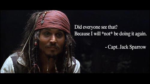 55 Inspirational Johnny Depp Quotes on Love and Life