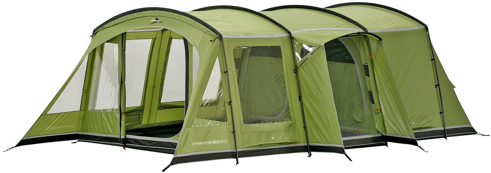Awesome Vango Palena Dlx 600 Family Tent Go Outdoors Lake Etc Machost Co Dining Chair Design Ideas Machostcouk