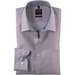 Businesskleidung für Herren #fallcolors