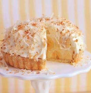 Banana_Coconut_Cream_Pie