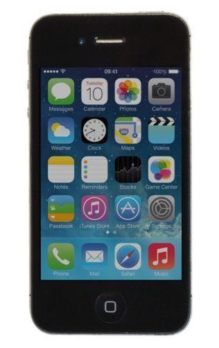 Iphone  Price In Uk