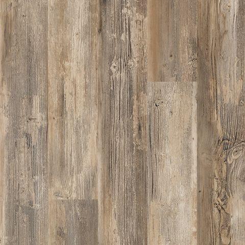 Laminate Flooring From Pergo Laminate Floors In Beautiful Styles Installation Without Glue Or Nails 2x The Durabili Pergo Flooring Handscraped Wood Flooring