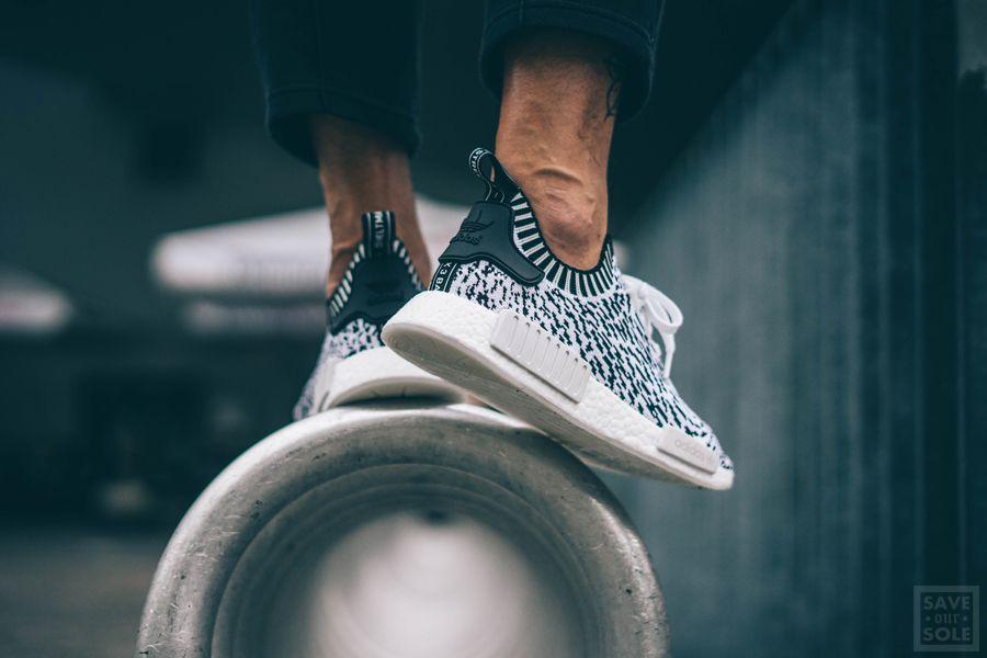 Adidas Yeezy Boosts 750 OG