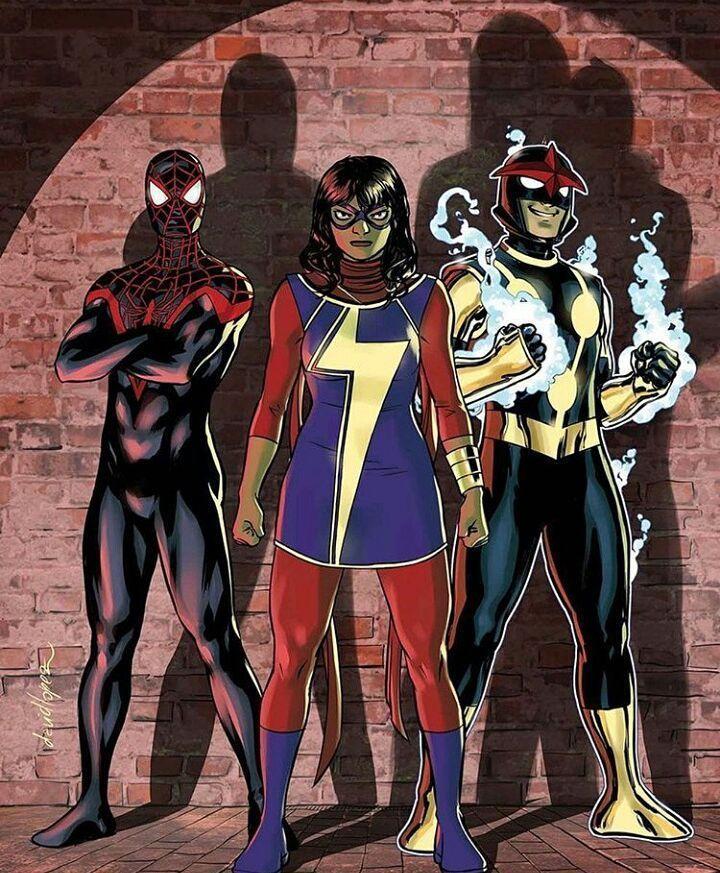 #fuckhamidaskari #hamidaskari #hamidaskarioriginal #emadtalebzadeh by devilzsmile.com #devilzsmile #superheroencyclopedia by superheroencyclopedia.com