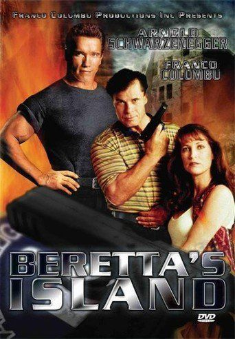 Download Beretta's Island Full-Movie Free
