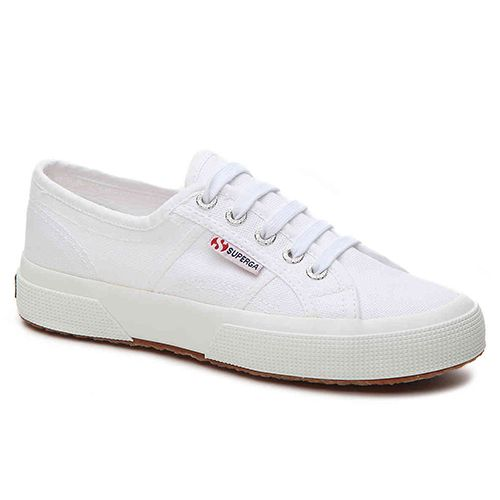 Sneakers, Superga white sneakers