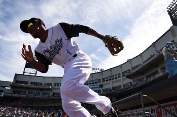 Minor League Baseball Teams In Upstate Ny 7 Places To Catch A Ball Game Minor League Baseball League Upstate
