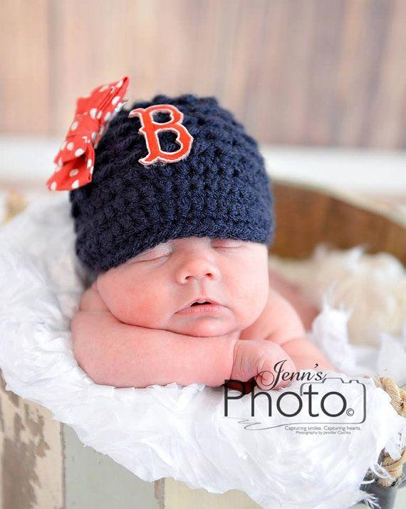 b938a47db5d Newborn Photo Prop
