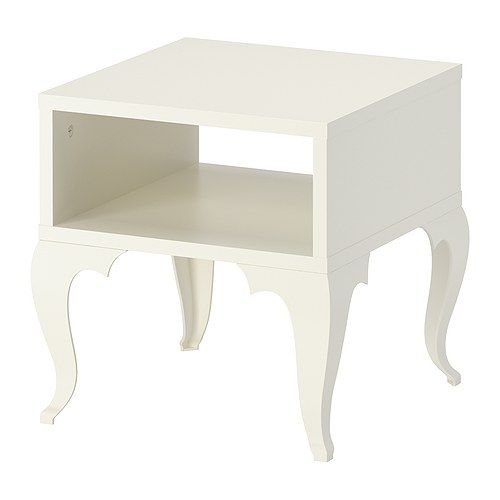 Ikea Trollsta Tavolino.Shop For Furniture Lighting Home Accessories More