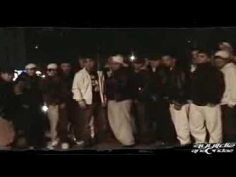 Turkish German rap